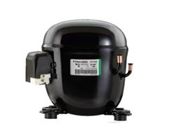Compressor Hermético Embraco