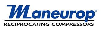 Wlaneurop logo