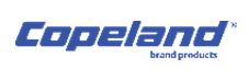 Copeland logo