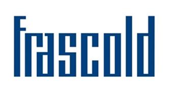 Frascold logo