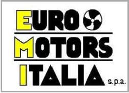 Euro Motors Italia logo