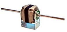 Ventilador Axial 6 velocidades